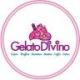 Gelato Divino - The Dubai Mall