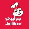 Jollibee - Mall of the Emirates